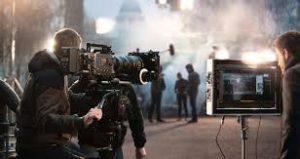 Film Produksjon